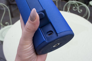 Ultimate Ears UE Megaboom 3 review Booming excellence [WIP] image 3